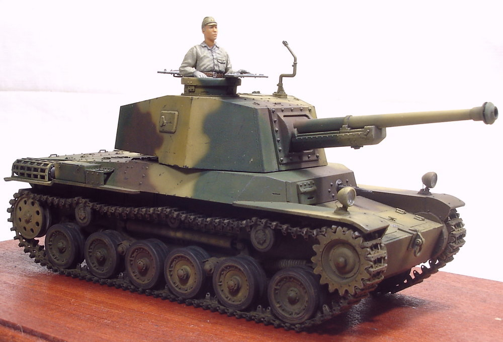 三式中戦車の画像 p1_29